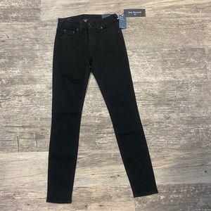 True religion jeans NWT